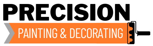 Precision Painting and Decorating