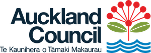 Auckland City Council Partner