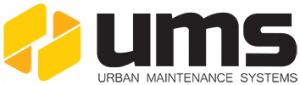 Paint contractor for UMS , Auckland, NZ
